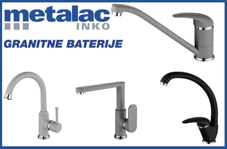 Metalac-Inko